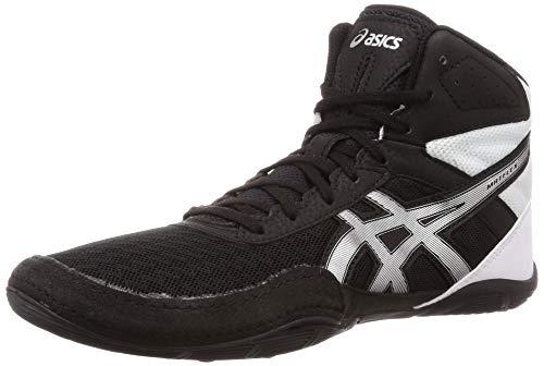 ASICS Chaussures Matflex 6