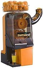 Presse Agrume Professionnel Minimax - Zumoval