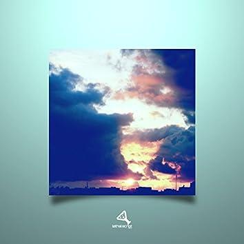 Azure Ocean EP