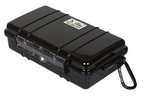Pelican Micro Case 1060 Kunststoff-Box