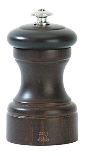 Peugeot Bristo Moulinà chocolat et poivre 10 cm