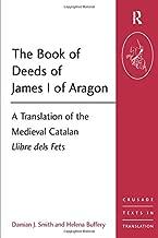 james 1 of aragon