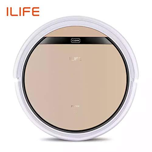 iLife V5S - Aspirador Robot