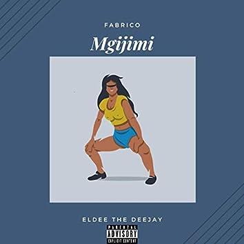 Mgijimi (feat. Fabrico)