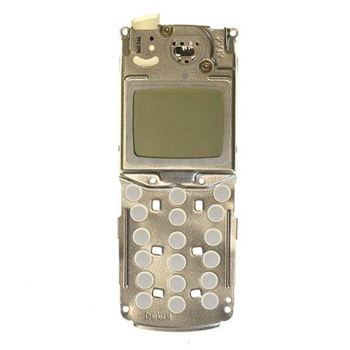 LCD-Display für Nokia 2100