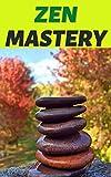 zen mastery (english edition)