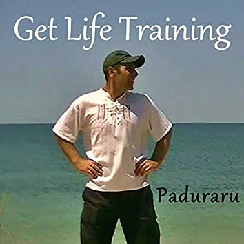Priorities (Get Life Training 2008)