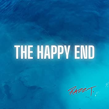 The Happy End
