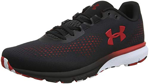 Under Armour Charged Spark, Zapatillas de Running Hombre,...