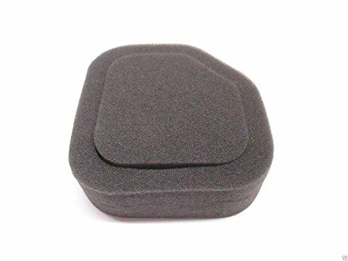 Homelite/Ryobi - Element (Air Filter) - 5687301