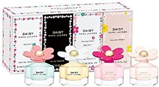 Best marc jacobs perfume collection Reviews