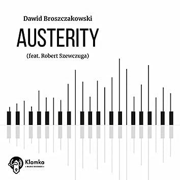 Austerity (feat. Robert Szewczuga)