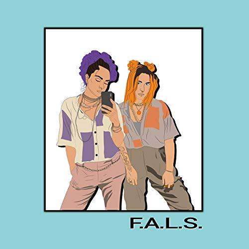 F.A.L.S. [Explicit]
