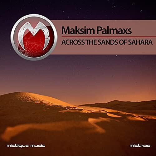 Maksim Palmaxs