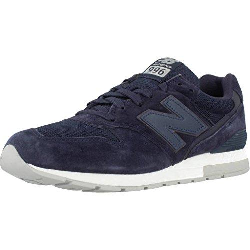New Balance MRL996-LL-D Sneaker Herren 13 US - 47.5 EU