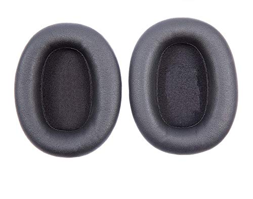 VEVER Replacement Ear Pads Cushion for Mpow H12 Noise Cancelling Headphones