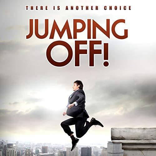 Couverture de Jumping Off!