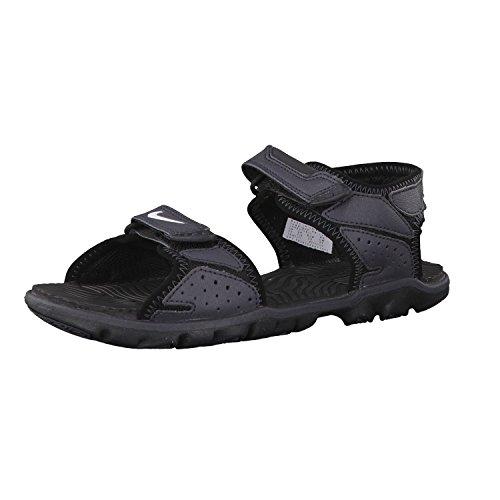 NIKE Santiam 5 Sandalo Bimbo 2