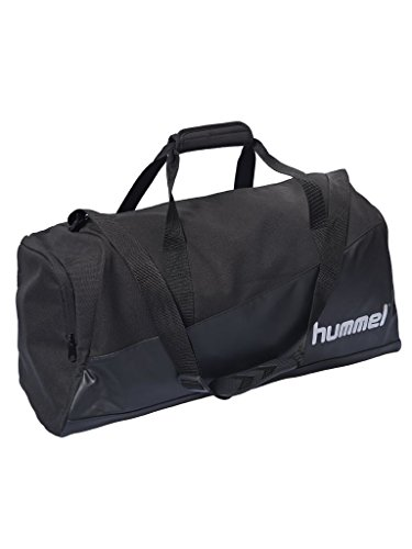 AUTHENTIC CHARGE TEAM SPORTS BAG