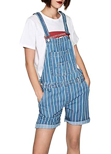 Pepe Jeans AVA Stripe (XS)