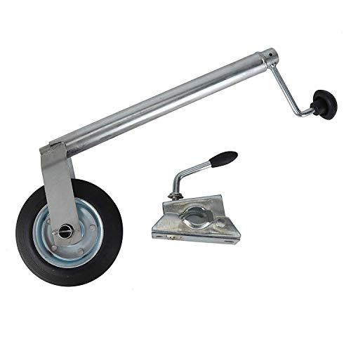 EVT-3000-APB Britool EVT3000APB Torque Wrench 1//2in Drive