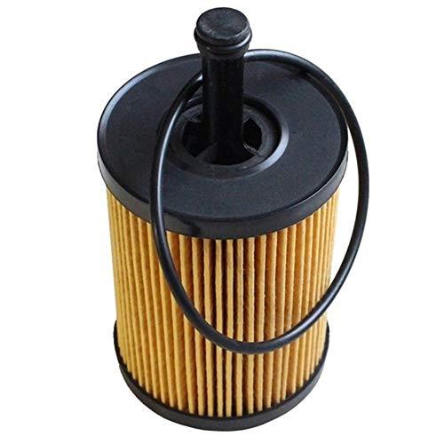 XIWEIG Kraftstofffilter S HU719 / 7X for Motorölfilter Ölfilter Papier S