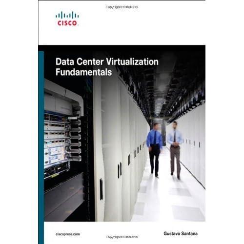 Cisco UCS: Amazon com