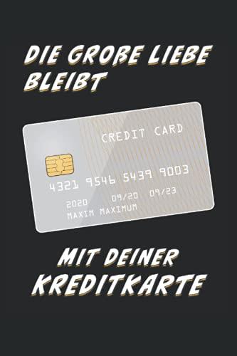 aldi und lidl mit kreditkarte bezahlen
