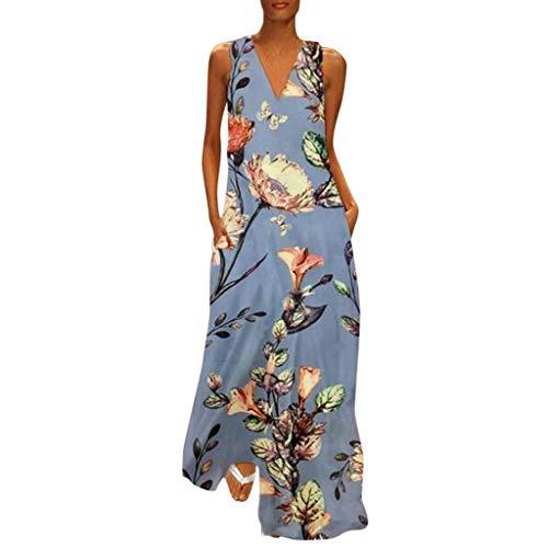 Zottom-verstellbar Hose schwarz blau Weiss Kinder Petticoat-Kleider Kleid Kleider Dirndl weiß Petticoat-Kleid mädchen kurz rosa pink grün Unterrock 116 140 152 Unterrock Petticoat rot
