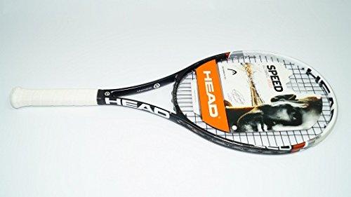 Head Youtek Graphene Speed Elite Tennisschläger L3 strung 285g