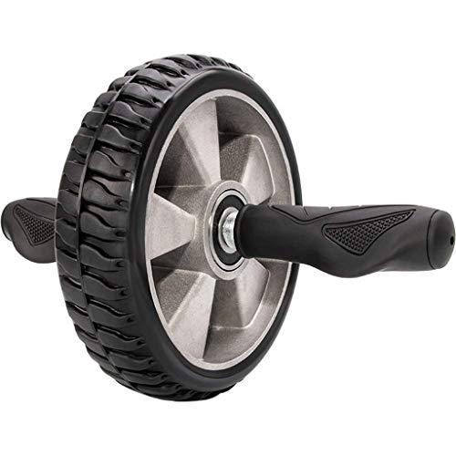 YDHWT Bauchmuskel-Rad - for Bauch & Magen-Training, Weil Sie die Beste Fitness benötigen