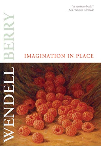 Image of Imagination in Place