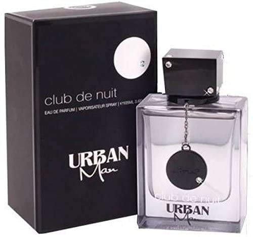 Armaf Club De Nuit Urban Man - 100 ml