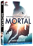 Mortal (Blu-ray) (Limited Edition)