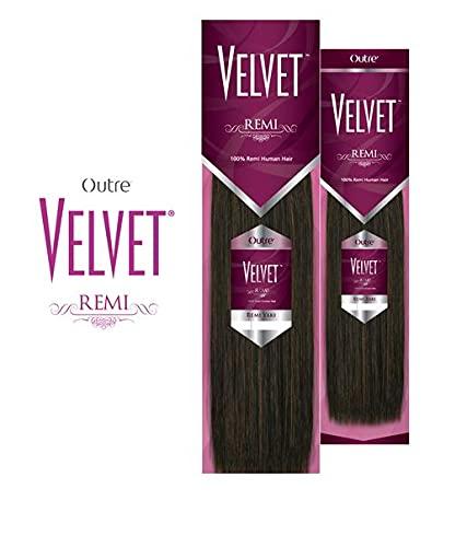 8 inch hair weave _image4