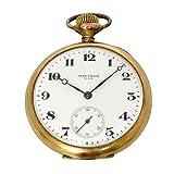 ウォルサム WALTHAM 懐中時計 - アンティーク 腕時計 メンズ (W088896) 並行輸入品