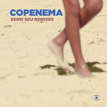 Serei Seu (Remixes)