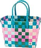 Witzgall Ice-Bag 5010-15-0 - Borsa per la spesa, 37 x 24 x 28 cm