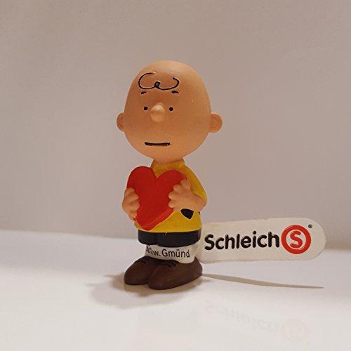 SCHLEICH The Peanuts, 22066, weiß