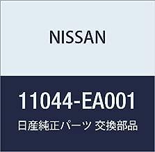 Best 2006 nissan frontier engine diagram Reviews