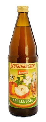 Beutelsbacher Bio Apfelessig (1 x 750 ml)