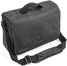 Tamrac Derechoe 8 Shoulder Bag, Iron
