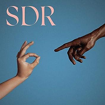 SDR (Soundtrack)