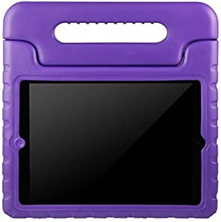 AVAWO Kids Case for 9.7