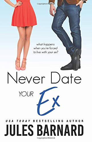 Never Date Your Exの詳細を見る