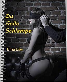 Frsuen geile Deutscher Frauen