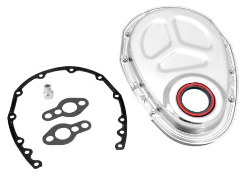 Spectre Performance 42353 Complete Timing Cover Kit