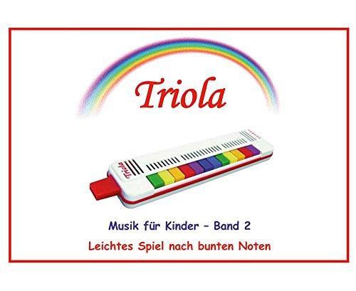 CA Songbuch Seydel Triola Band 2 Duitse kerstliederen