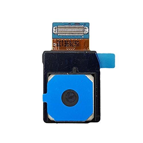Smartex Camara Trasera Compatible con Samsung Galaxy S7 Edge (G9350 G935F) - Back CAM