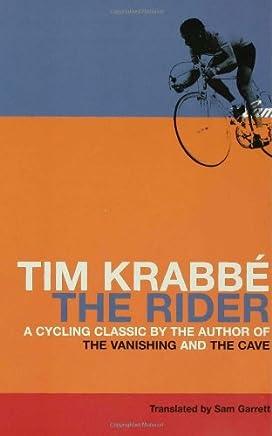 Tim Krabbe Het Gouden Ei Ebook